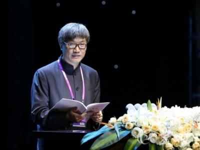 王博:虚无的伟大意义,道和德的另外一个方向