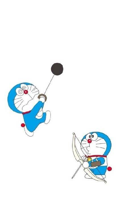 机器猫1.jpg