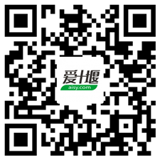 问卷网二维码_副本dd.png