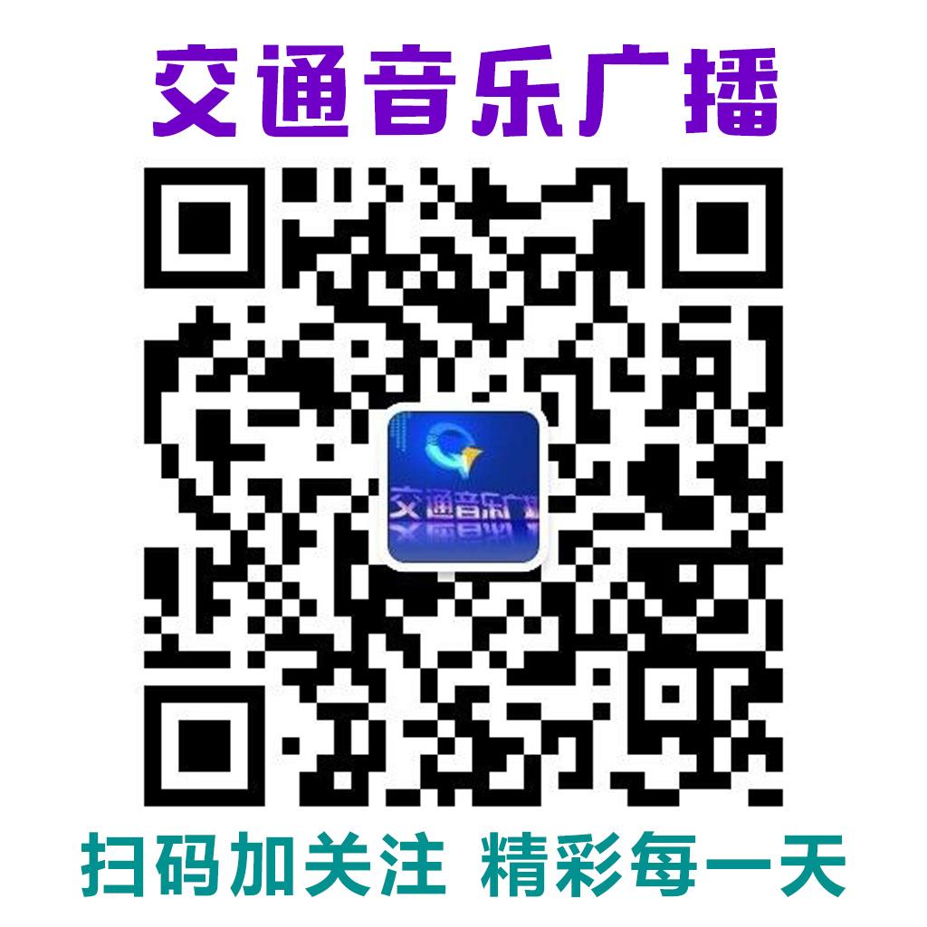 QQ图片20170427164417.jpg