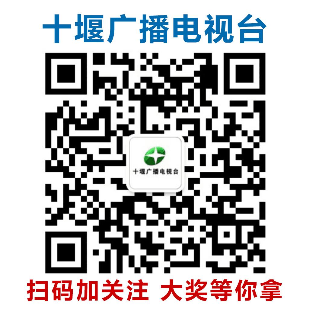 QQ图片20170427164354.jpg
