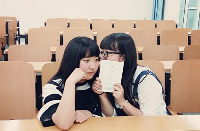 20160502003205_fFJU2.thumb.700_0_副本.jpg