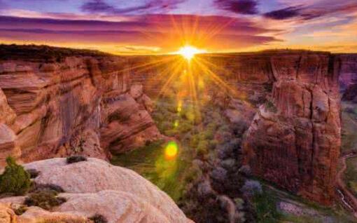 1、大峡谷国家公园.jpg