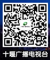 wps92D5.tmp_副本.png