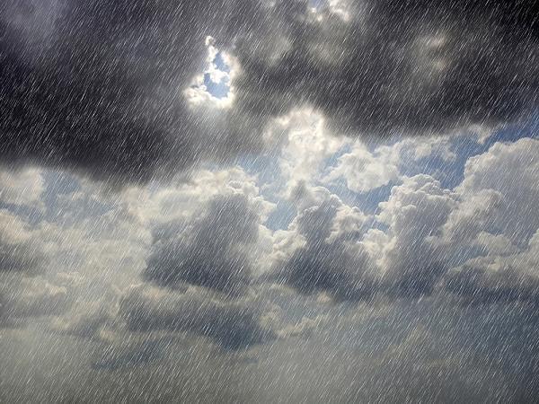 e76fc6684097d4d5f72dfb99e1b1ff24.jpg多维的雨.jpg