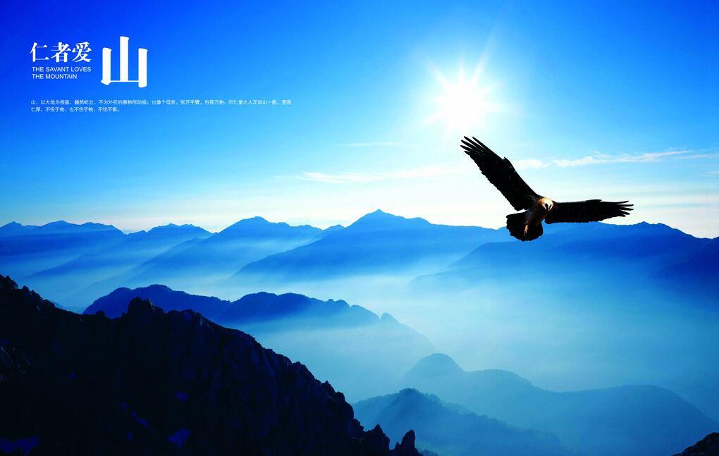风景2.jpg