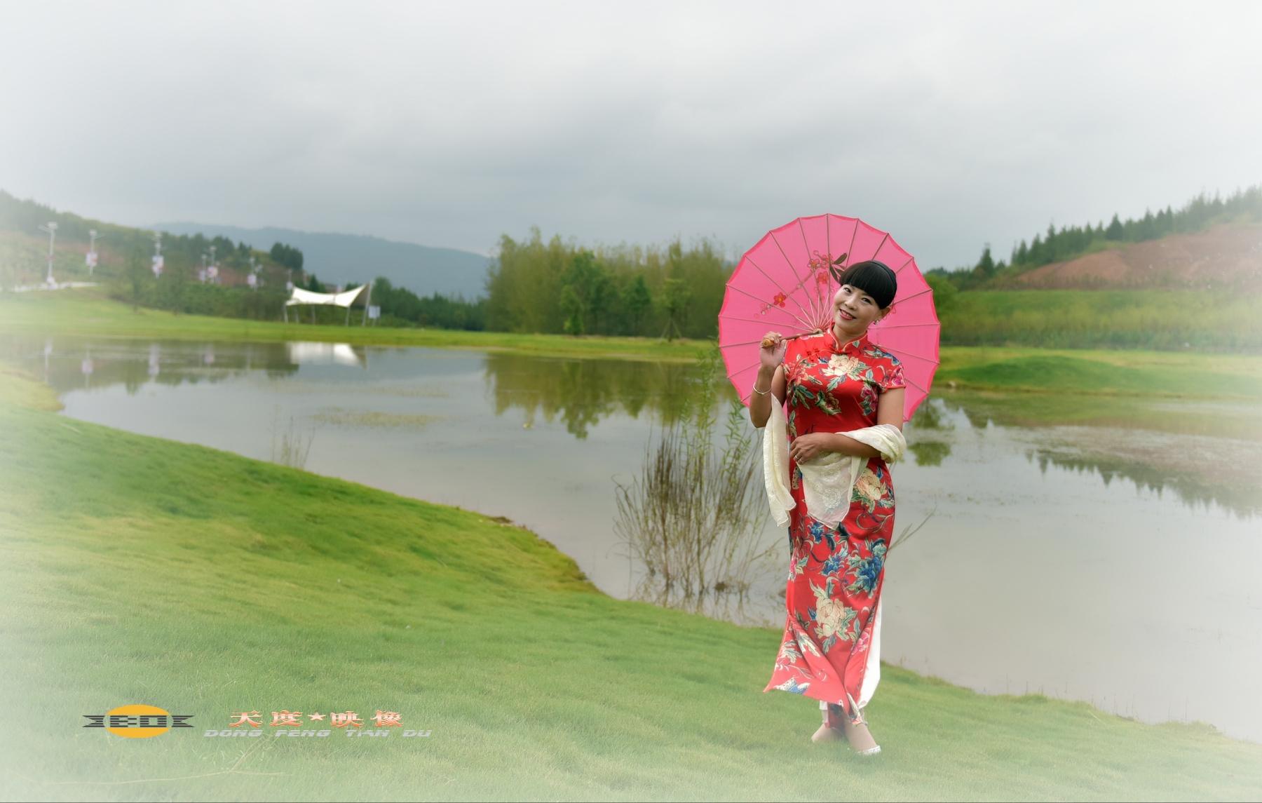 DSC_6486_副本_conew1.jpg