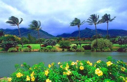 夏威夷旅游的必备物品2.jpg