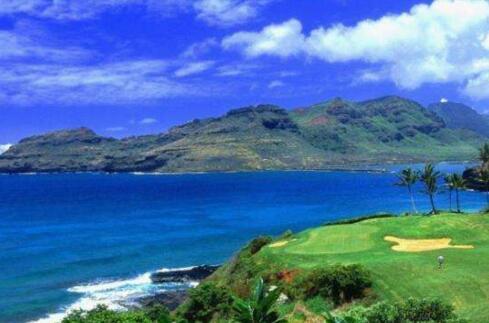 夏威夷旅游的必备物品3.jpg