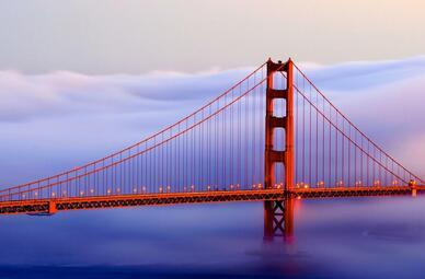 0.3、金门大桥.jpg