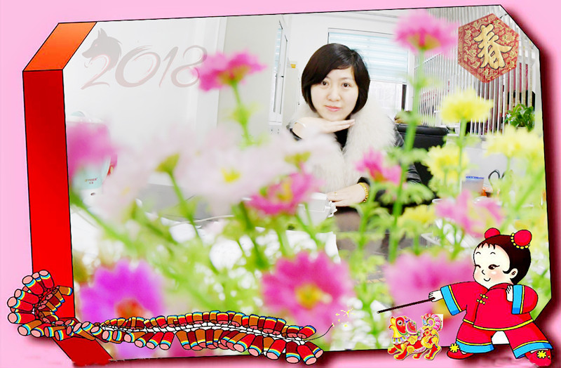 DSC_7093A_副本.jpg