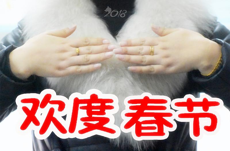 DSC_4126A_副本.jpg
