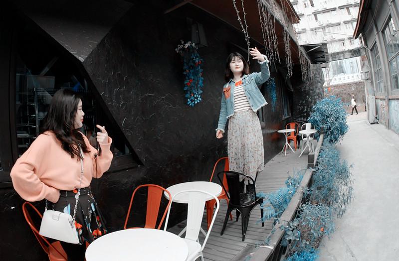 DSC_7662_副本.jpg