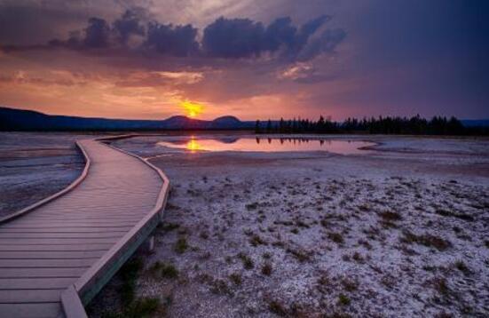 美国黄石国家公园最佳旅游季节3.jpg