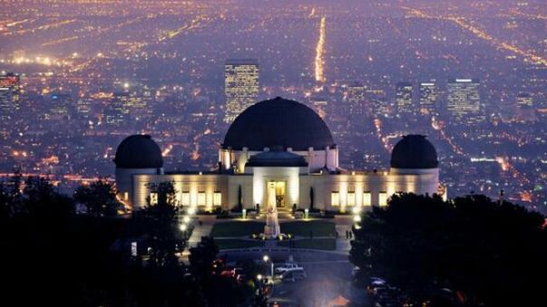 洛杉矶旅游2.jpg