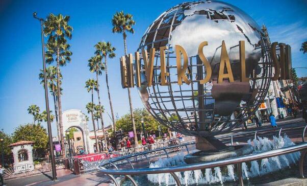 洛杉矶旅游.jpg