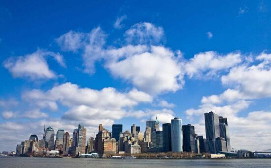 夏季纽约旅游2.jpg