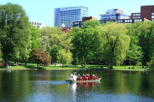 波士顿2.jpg