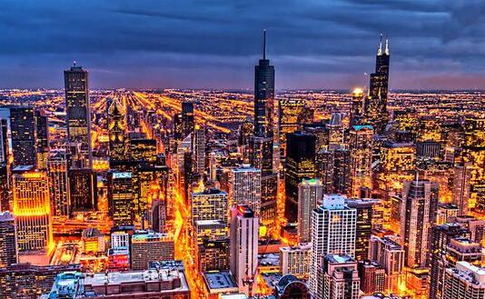 五月芝加哥旅游.jpg