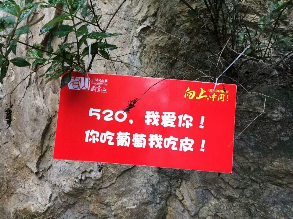 QQ图片20180523234240.jpg