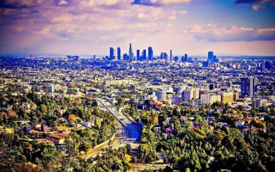 洛杉矶旅游最值得去的景点.jpg