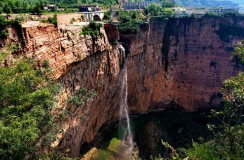 红岩峡谷.jpg