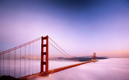 1、金门大桥.jpg