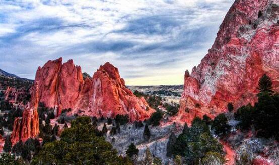 3、红岩峡谷国家保护区.jpg