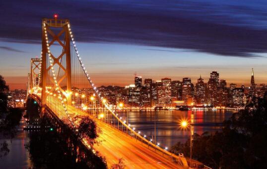 1、旧金山.jpg