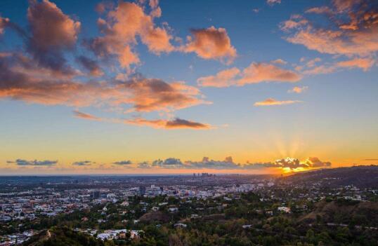 3、洛杉矶.jpg