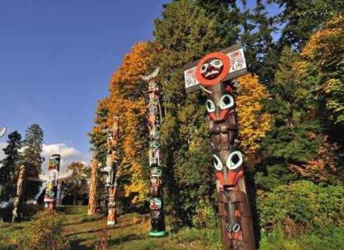 加拿大史丹利公园旅游3.jpg