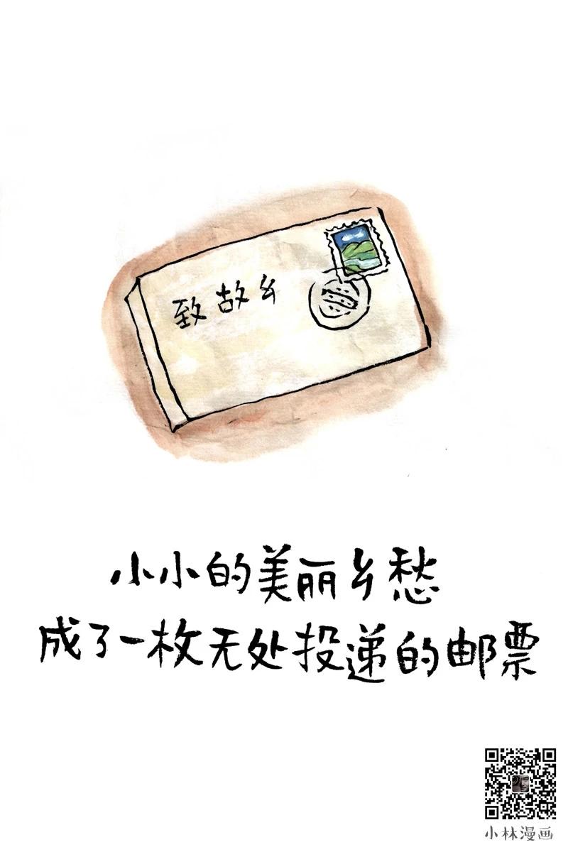 mmexport1528870941766.jpg