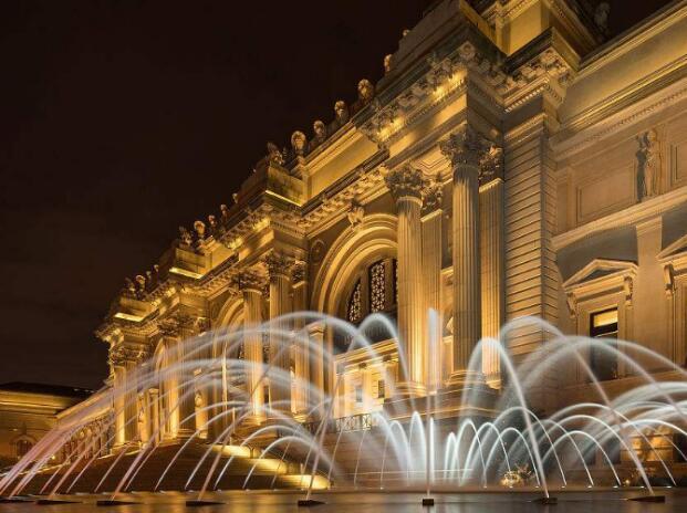 纽约大都会博物馆.jpg