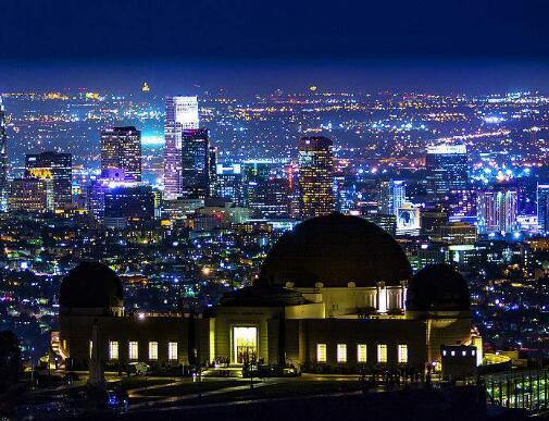 2.洛杉矶.jpg