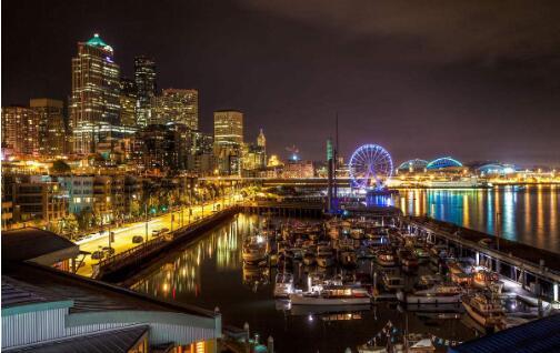 1.西雅图.jpg