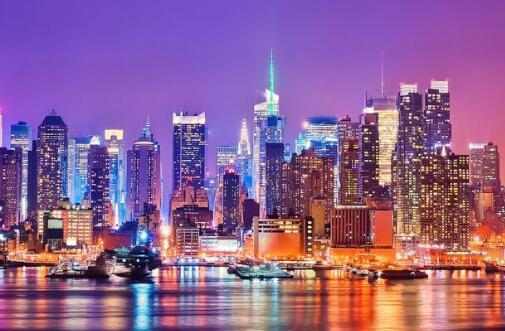3.纽约.jpg