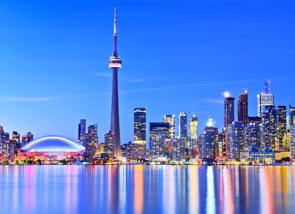 加拿大1.jpg
