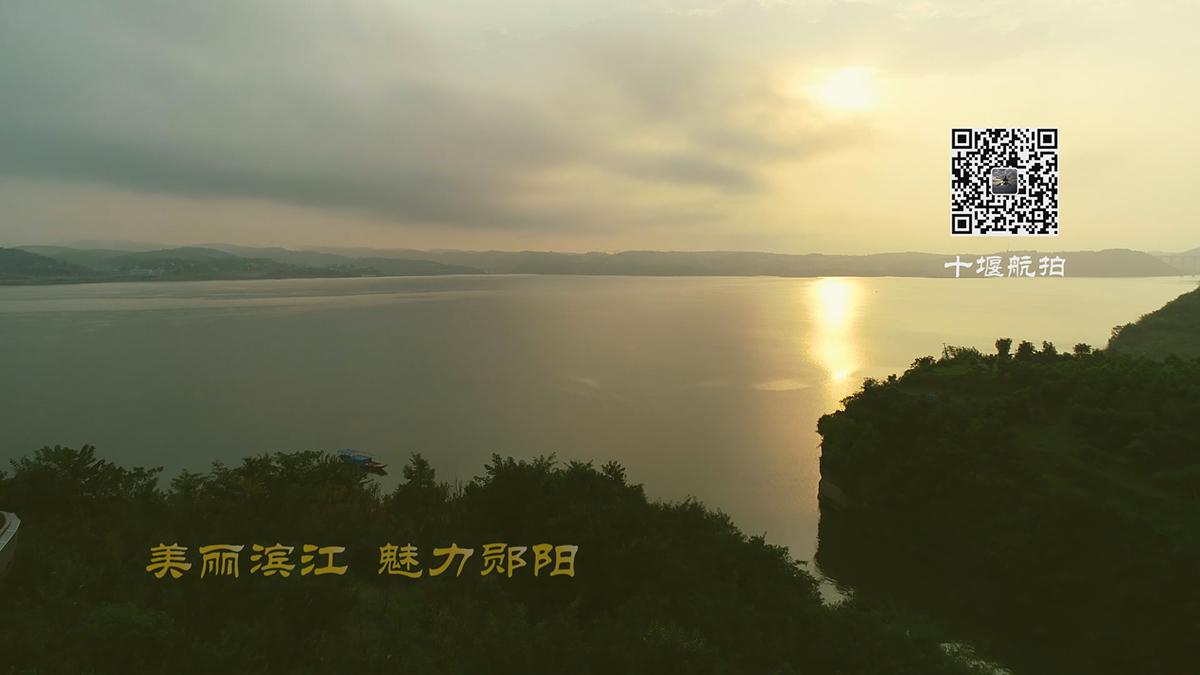 滨江1.jpg
