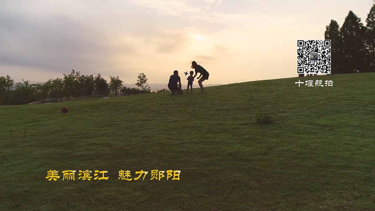滨江5.jpg