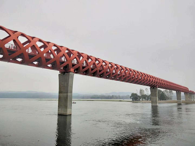7网红桥1.jpg