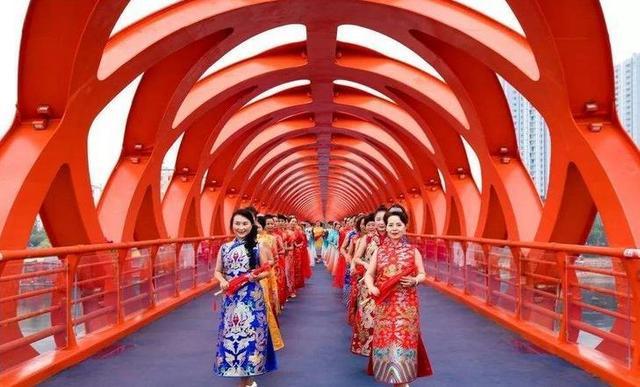 9网红桥3.jpg
