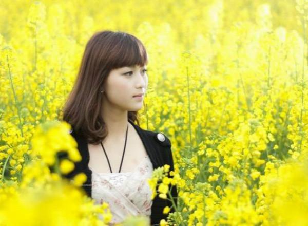 油菜花_meitu_4.jpg