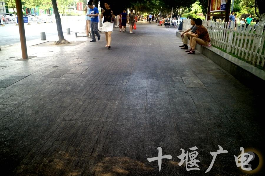 IMG_8655_副本.jpg