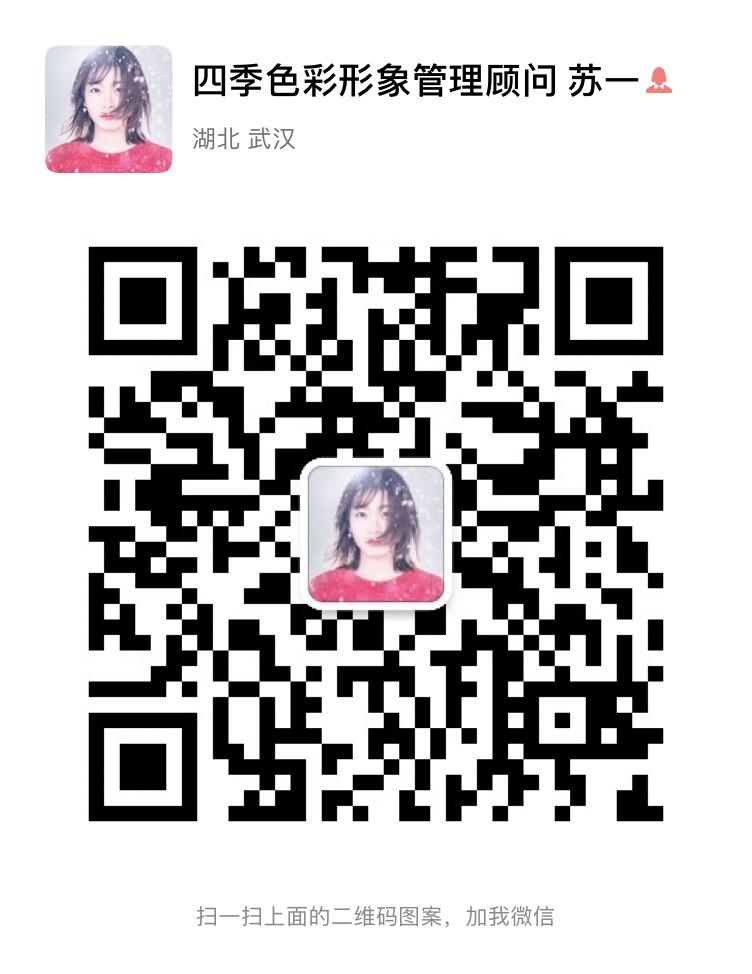 b636e6668c4e284dc683b5ba9c97037.jpg