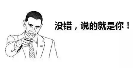 640_wx_fmt=jpeg&tp=webp&wxfrom=5&wx_lazy=1&wx_co=1.webp.jpg