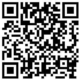 微信图片_20200108233050.jpg